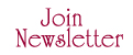 joinnewsletterside
